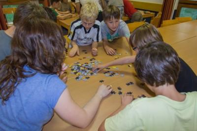 Schachcamp_2013_019