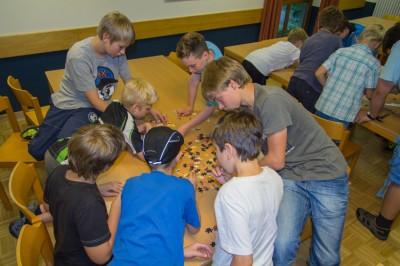 Schachcamp_2013_023