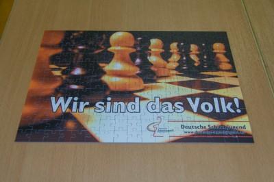 Schachcamp_2013_037