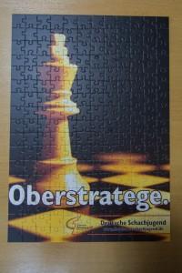 Schachcamp_2013_043
