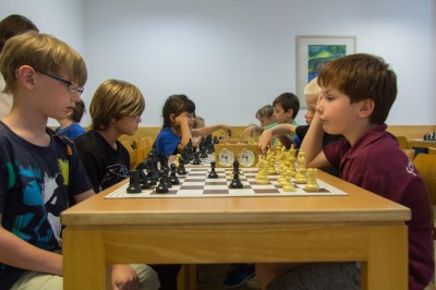 Schachcamp_2013_076