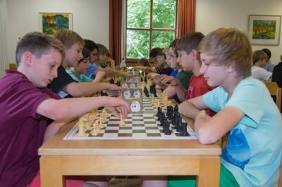 Schachcamp_2013_077