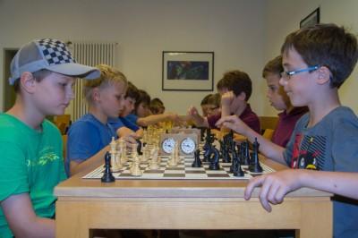 Schachcamp_2013_081