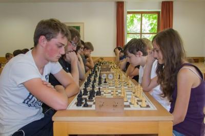 Schachcamp_2013_089