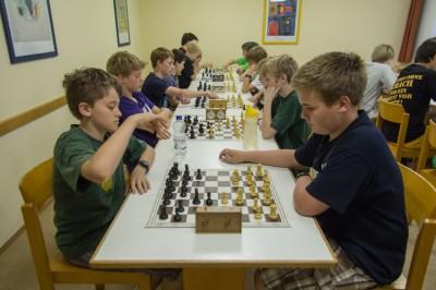 Schachcamp_2013_094