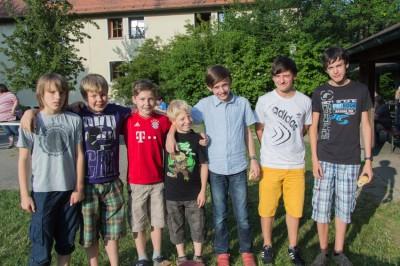 Schachcamp_2013_118