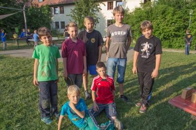 Schachcamp_2013_120