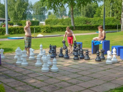 Schachcamp_2013_164