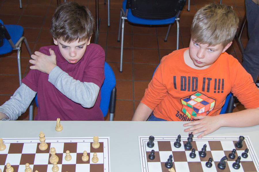 Tandem: Haas/Thamm/Böhm (12. Platz)