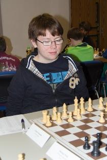 Ulrich Ziemann U16