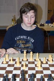 Philipp Kammer U16