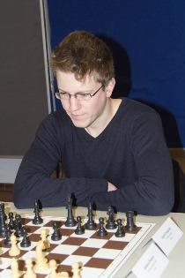 Anatoli Vinogradov U18